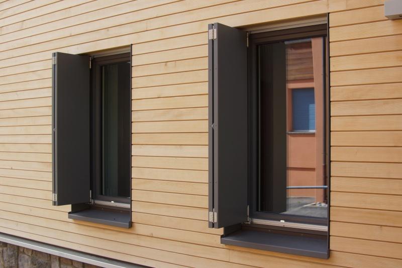 klappl den faltl den und schiebel den f r mainz wiesbaden und umgebung. Black Bedroom Furniture Sets. Home Design Ideas